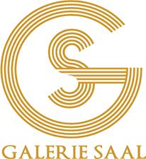 GALERIE SAAL Logo
